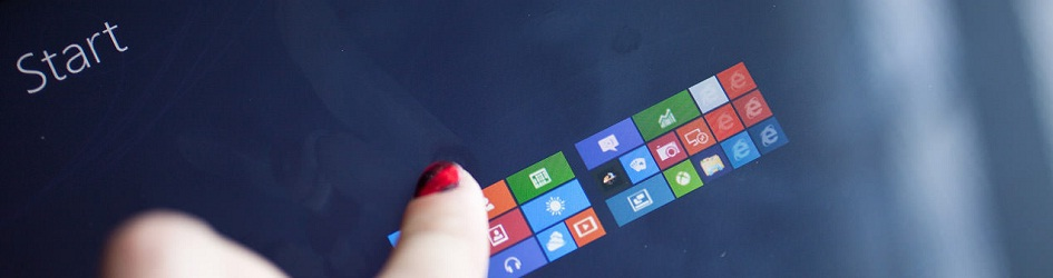 Are you still running Windows XP in your business?