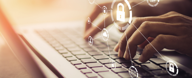 Why Everyone in Your Business Needs Cyber Security Training