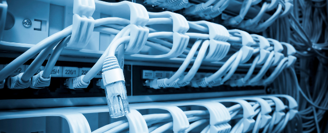 3 Signs Your IT System is Due an Upgrade