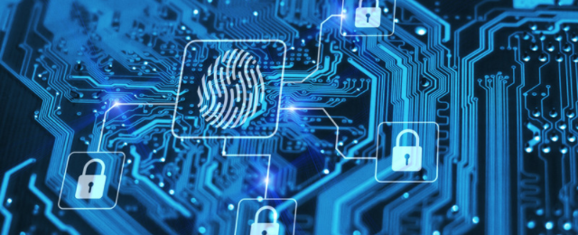 4 Layers of Cyber Security and our Tried and Tested Solutions
