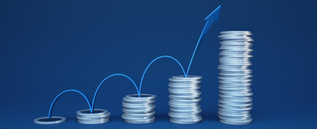 Boost Your Profits with a Proactive IT Partner