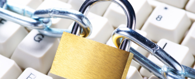 5 Steps to Protecting Your Business from a Cyberattack